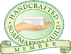 Handcrafted Soap and Cosmetic Guild ~ Pure Soap Flake Company