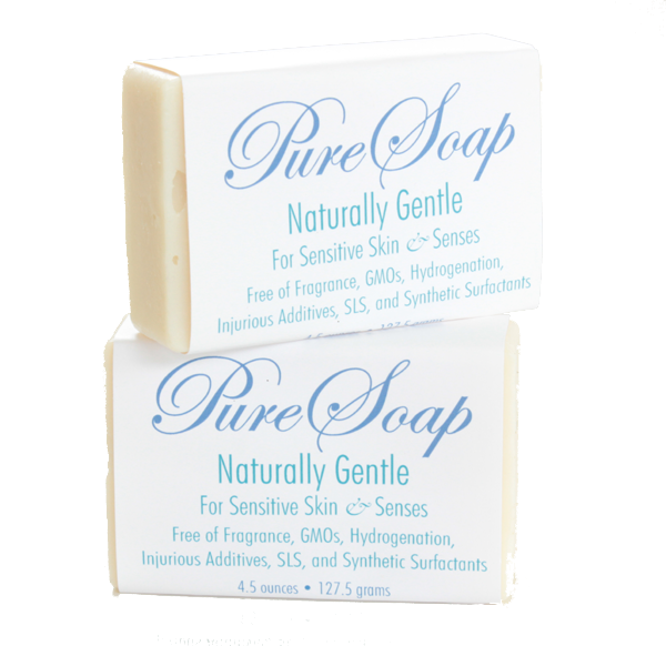 16 ounce Pure Soap Flkes Large