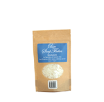 Pure Soap Flakes 4 ounce small