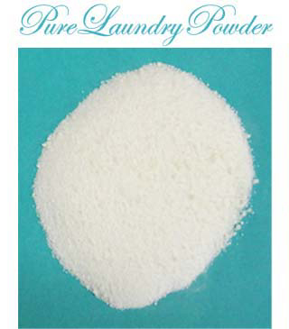 Soap Flakes, Natural Laundry Powder, Clean Naturally